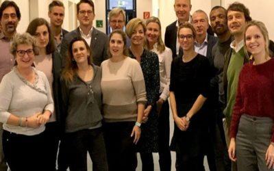 PiPPi Procurement Innovation kicks off!